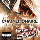 The Sound Of Revenge CHOPPED AND SCREWED/Chamillionaire