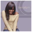 Tarralyn/Tarralyn Ramsey