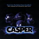 Casper/James Horner