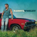 Darryl Worley/Darryl Worley