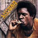 Bad News Is Coming/Luther Allison
