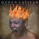 Order In The Court/Queen Latifah