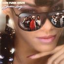 Electric Lady/Con Funk Shun