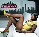 Block Music/Shawnna
