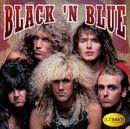 Ultimate Collection:  Black 'N Blue/Black 'N Blue