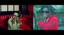 Hit Bout It (feat. Kodak Black)/Lil Yachty