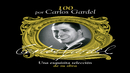 Sueño De Juventud (Audio)/Carlos Gardel