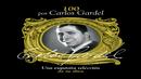Golondrinas (Audio)/Carlos Gardel