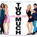 Two Much/Michel Camilo