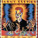 So-Lo/Danny Elfman