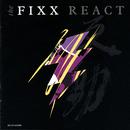 React/The Fixx
