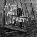 Alone With My Faith/Harry Connick Jr.
