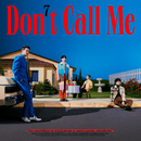 Don't Call Me/SHINee