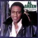 Soul Survivor/Al Green
