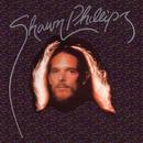 Bright White/Shawn Phillips