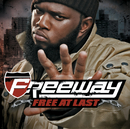 Free At Last/Freeway