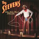 I Never Made A Record I Didn't Like/Ray Stevens