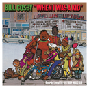 When I Was A Kid/Bill Cosby