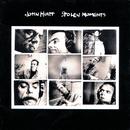 Stolen Moments/John Hiatt