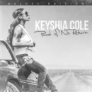 Point Of No Return (Deluxe)/Keyshia Cole