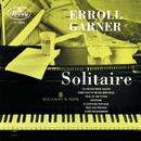 Solitaire/Erroll Garner
