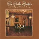 Sing Country Symphonies In E Major/The Statler Brothers