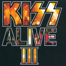 Alive III/KISS