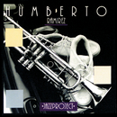 Jazz Project/Humberto Ramirez