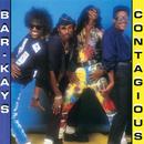 Contagious/The Bar-Kays