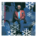 That Holiday Feelin'/Joe Williams
