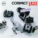 Compact Jazz: Cal Tjader/Cal Tjader