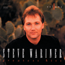 Steve Wariner Greatest Hits Volume II/Steve Wariner