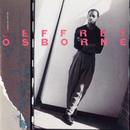 One Love-One Dream/Jeffrey Osborne