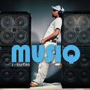 soulstar/Musiq
