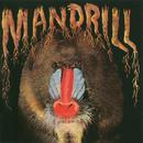 Mandrill/Mandrill