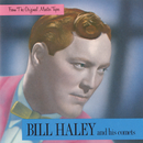 From The Original Master Tapes/Bill Haley & His Comets