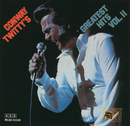 Conway Twitty's Greatest Hits Volume II/Conway Twitty