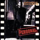 Personal/George Howard