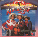 The Cowboy Way/Riders In The Sky