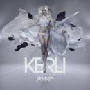 Zero Gravity (Remixes)/Kerli