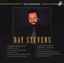 The Legendary Ray Stevens/Ray Stevens