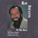 At His Best/Ray Stevens