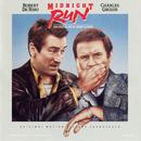 Midnight Run/Danny Elfman