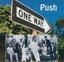 Push/One Way
