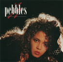 Pebbles/Pebbles