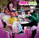 Punk Debutante/Cooler Kids
