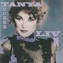 Live/Tanya Tucker