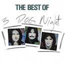 The Best Of 3 Dog Night/Three Dog Night
