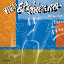 Viva El Chicano! (Their Very Best)/El Chicano