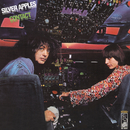 Contact/Silver Apples